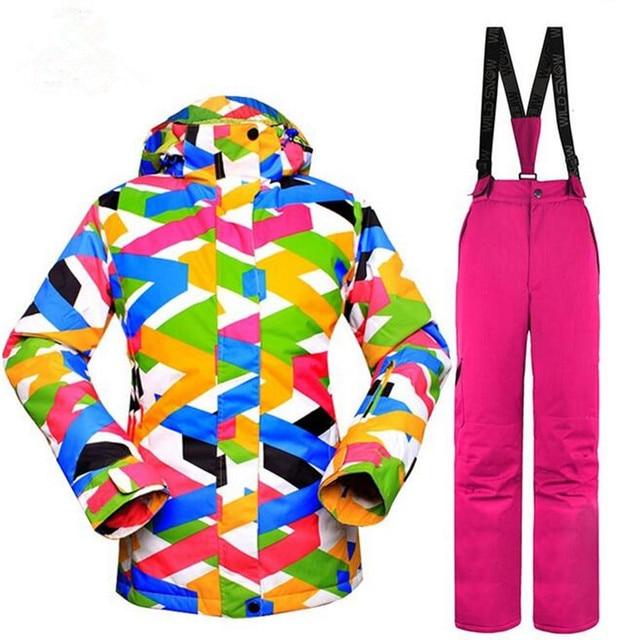 goedkope kleding duitsland