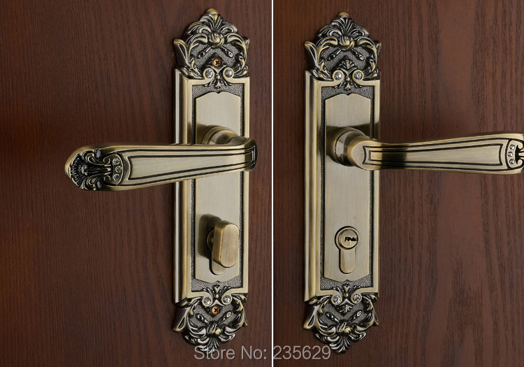 Antique Door Locks And Handles Antique Furniture
