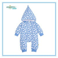 Baby-Rompers-Cute-Cloud-Print-Cotton-Newborn-Babies-Infantil-7-24M-Baby-Girls-Boys-Clothes-Hooded.jpg_640x640