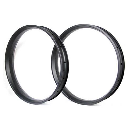 Carbon 26 Inch Fate Bicycle Wheel UD Weave Glossy Matte Front Wheel Rear Wheel Bike Tires Rims and Tires FR1526100C001Carbon 26 Inch Fate Bicycle Wheel UD Weave Glossy Matte Front Wheel Rear Wheel Bike Tires Rims and Tires FR1526100C001