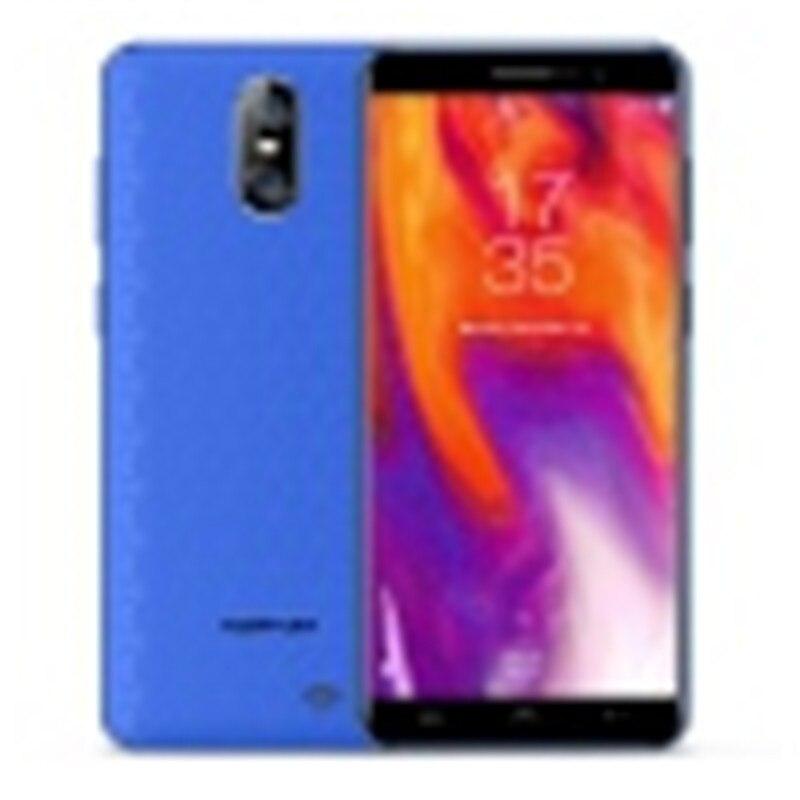 HOMTOM S12 3g Смартфон Android 6,0 5,0 MTK6580 4 ядра 1. 3g Гц 1 ГБ Оперативная память 8 GB Встроенная память 8MP + 2MP двойной камеры заднего мобильный телефон