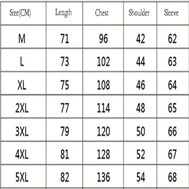Icpans Polo Shirt Men Long Sleeve 2018 Big Size M-5XL Spring Autumn Polo Shirts Men Casuals Cotton Tops Tee White Red