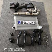 stage 3 kits for vw mk7 ea888 gti