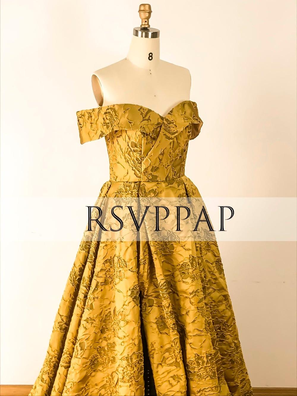 short dress 1