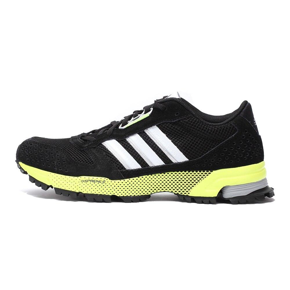 Compra Zapatillas adidas online al por mayor de China