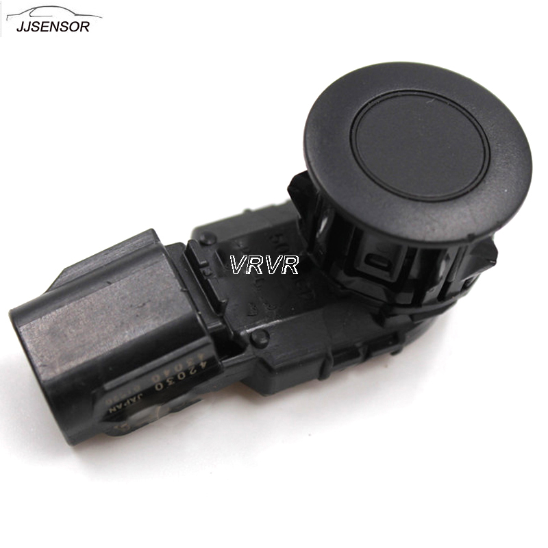 imágenes para Nuevo Sensor de Aparcamiento PDC para Toyota RAV4 2013-2015 A299 893410R030, 89341-42030