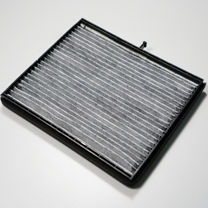 cabin filter for CHEVROLET font b LACETTI b font Buick Excelle Excelle HRV wagon the new