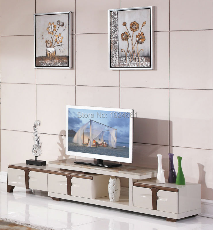 Glass Tv Mount Cabinet Lift Furniture Meuble 2016 Stands Promotion Time-limited Wooden Low Price Hight Quolity Stand 8087