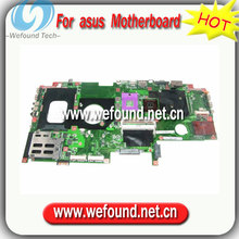 100% Working Laptop Motherboard for asus X71Q M70V Series Mainboard,System Board