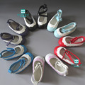 Doll accessories 6.5cm * 3cm shoes salon doll and 1 / 4BJD dolland tilda doll Lace shoes