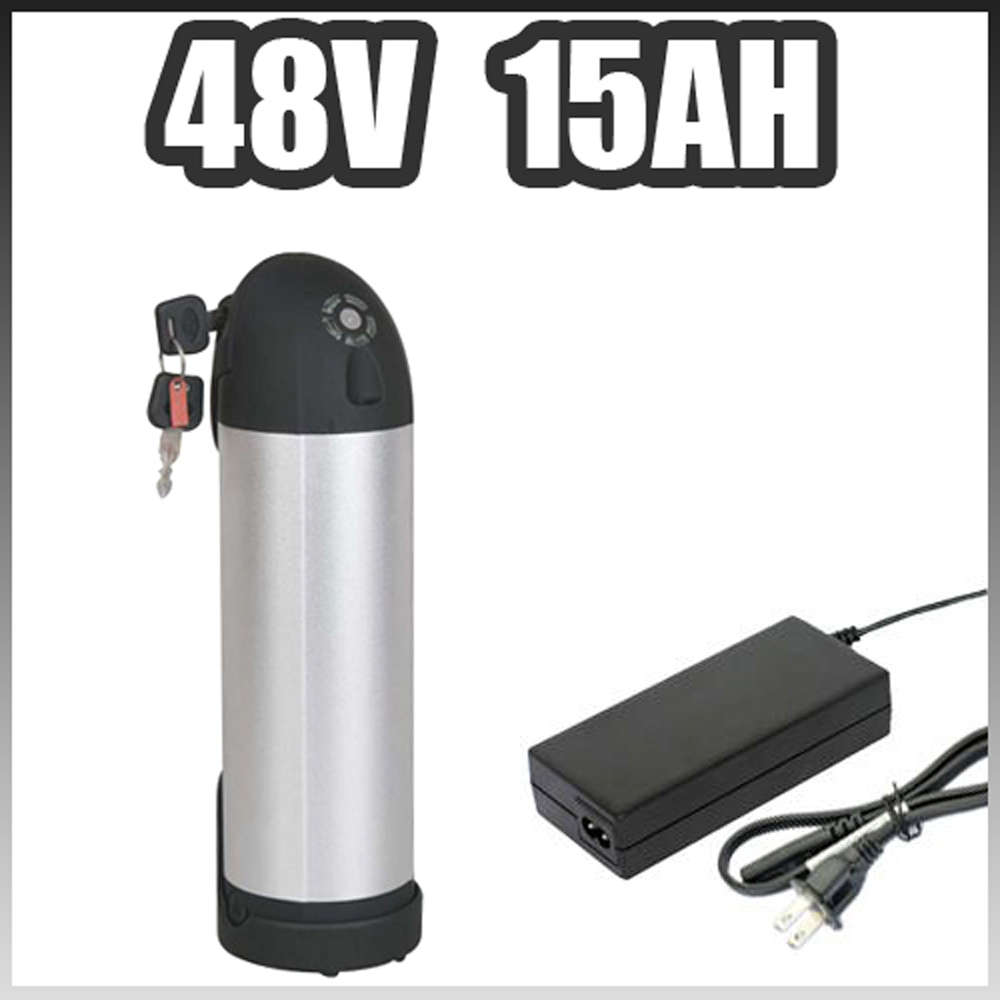 48v 15ah electric bicycle lithium ion battery 48v 15ah bottle ebike li-ion battery with controller box 48v bafang battery free customs taxes super power 1000w 48v li ion battery pack with 30a bms 48v 15ah lithium battery pack for panasonic cell