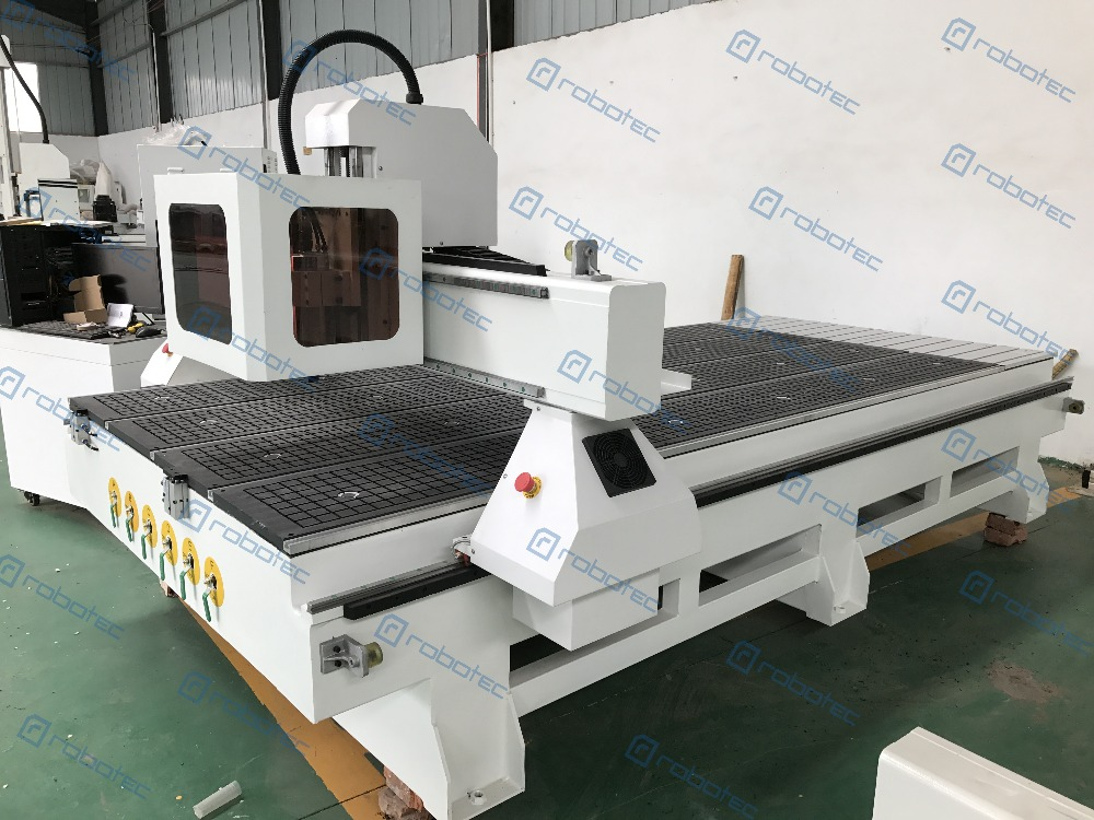 Hot new design 3d cnc wood router and cnc 1325 engraving machine