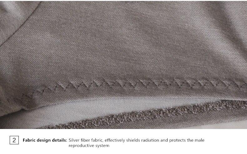 Men-s-anti-radiation-shorts (1)