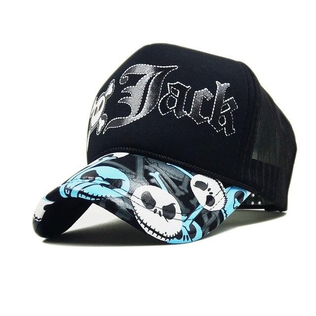 Black Black trucker hat 5c64fecf9db10