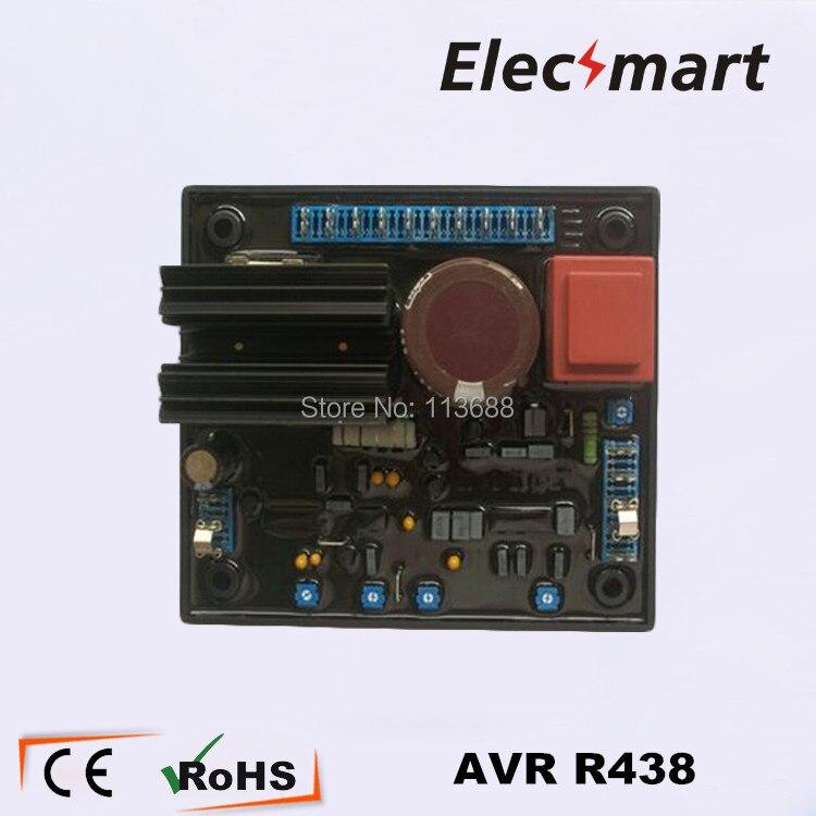 generac generator voltage regulator wiring diagram dc