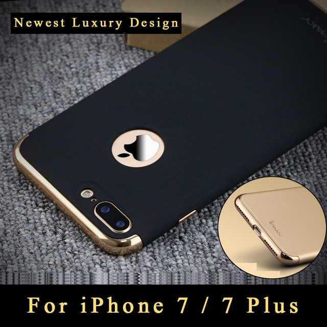 3 in 1 iphone 7 case