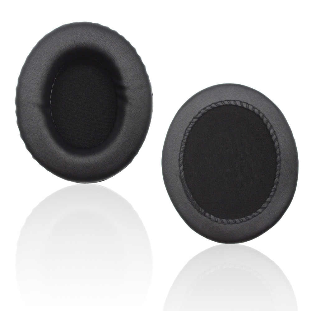 e136bc9c333 Detail Feedback Questions about Pair of Replacement Earpad Ear Pad for  Sennheiser Hd202, Hd212, Hd212pro, Hd497, Eh150, Eh250,hd437,hd447, Hd62tv  Headphones ...
