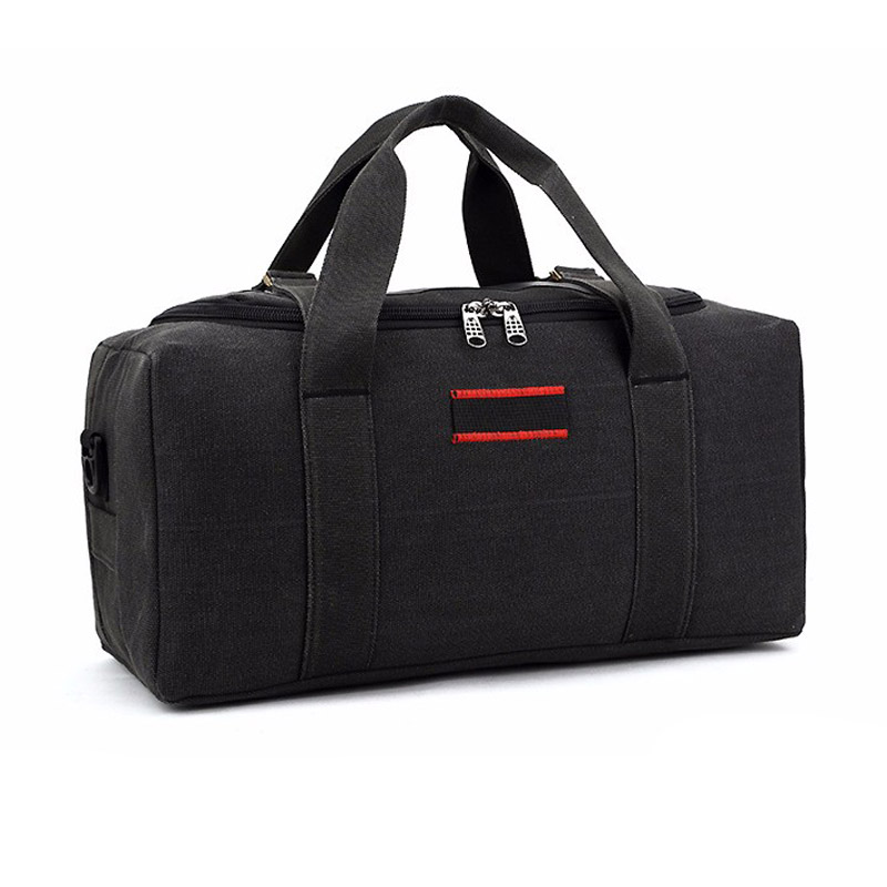Large Tote Bags for Work Reviews - Online Shopping Large Tote Bags ...
