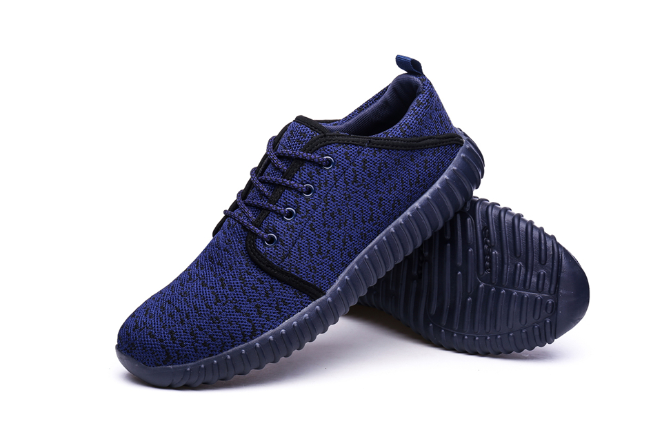 17 Autumn Boys Shoes Girls Shoes Breathable Sport Soft Bottom Baby Boys Mesh Shoes Kids Running Coconut Fashion Girls Sneakers 13
