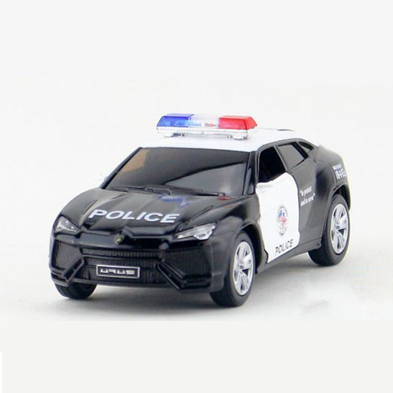 Toy Police Cars : Popular toy police cars buy cheap lots