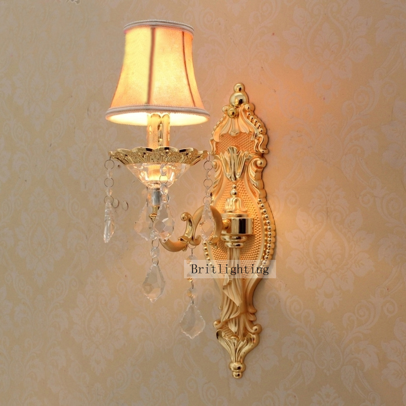 Bathroom Vanity Lighting Led Wall Sconces Reading Lamps Vintage Wall Lamp Recessed Wall Lights