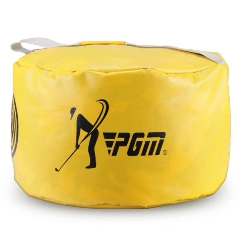 Bolsa de golf multifunción PGM Nuevo Golf Swing Training Bag - Golf - foto 2