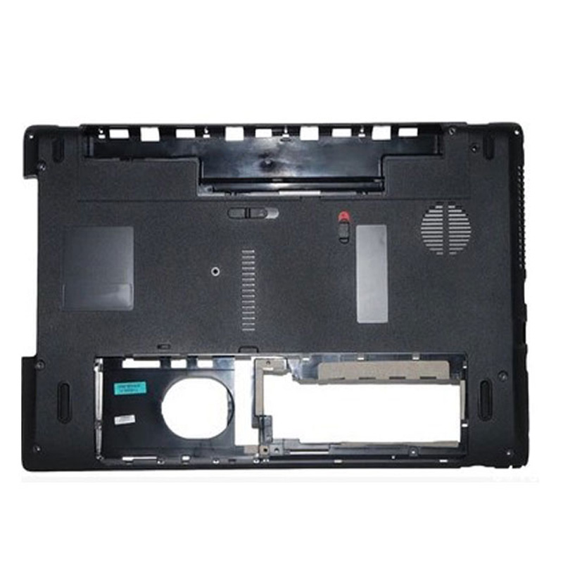 Free Shipping!! 1PC Original New Laptop Bottom Cover D For acer