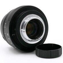 25mm f1.8 C mount camera CCTV Lens II for Sony NEX E-mount camera