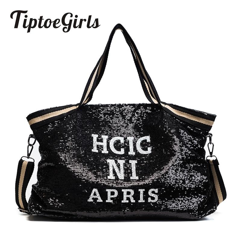 De las mujeres bolsas de mujer de gran capacidad mango superior bolsas apliques dama bolsos nacional Casual bolso chica bolsas de mensajero