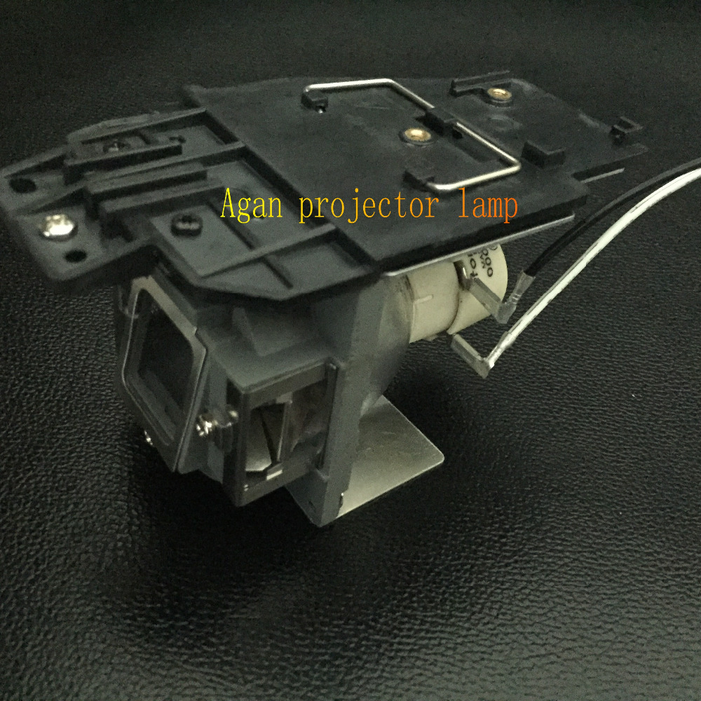 Original UHPbulb inside Projectors Replacement with housing EC.K1400.001 for ACER S5200 Projectors 180Days Warranty kslamps ec j2701 001 acer projector original bulb inside replacement housing for acer ec j2701 001 180days warranty