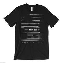 Новинка, Мужская забавная футболка E30 M3, футболки, летняя новинка,, футболка, хлопок, футболки
