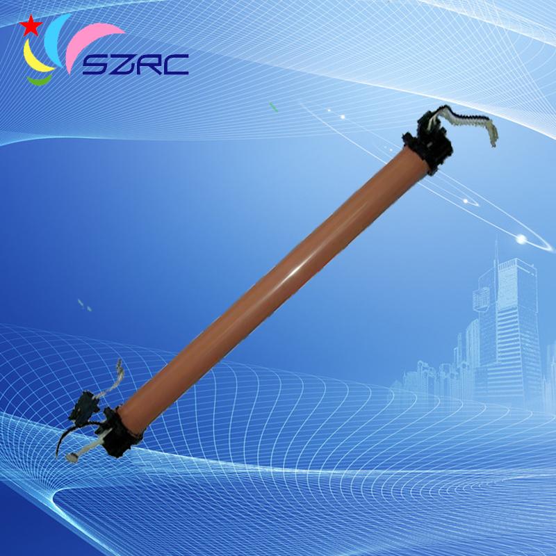 высокое качество блок оригинальный термоблок фильм совместимый для канона irc2550 c2880 c3080 c3380 изображения c3580