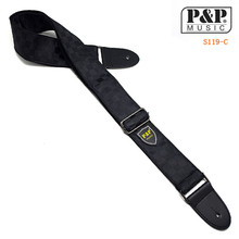 P&P  guitar belt, electric guitar straps, good guitar accessories Free Shipping S119