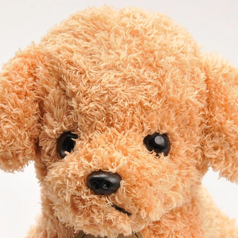 Stuffed e Plush Animais aniversário das crianças Advantage : no Smell/no Odor