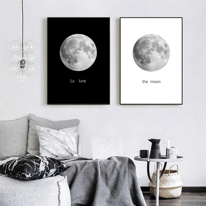 Compra poster art y disfruta del envío gratuito en AliExpress.com