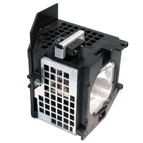 все цены на Compatible TV lamp for HITACHI UX21516/LP700/50VF820/50VG825/50VS810A/55VF820/55VG825/60VF820/60VG825/60VS810A онлайн