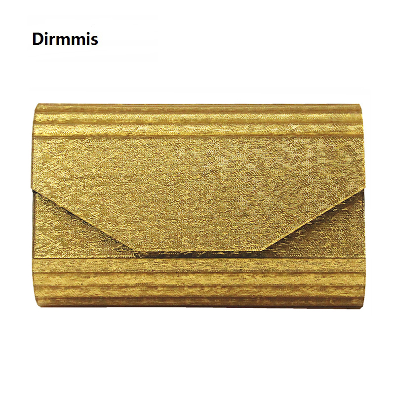 Woman New Wallet 2018 Brand Fashion Golden Sequins Acrylic Party Evening Bags Luxury Prom Wedding Handbags Women Casual Clutches woman new wallet 2018 brand fashion solid acrylic small shoulder bags party evening bags clutches wedding women casual handbags