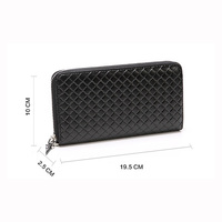 Luxe Business Wallets 5