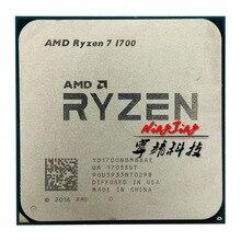 FOR Intel Core I5-680 i5 680 Processor CPU 4M 3.6 GHz LGA 1156 Desktop Processor