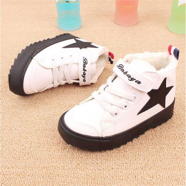 احذيه لطفلك MXHY-Invierno-de-Los-Ni-os-zapatos-de-ni-o-grande-de-algod-n-acolchado-zapatos.jpg_640x640.jpg