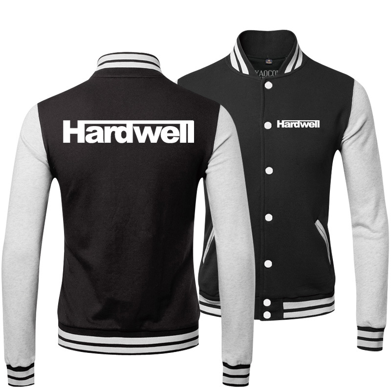 Online Buy Wholesale discount sport coats from China discount
