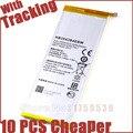 HB3543B4EBW battery Mobile Phone Batteries for Huawei Ascend P7 P7-L07 L09 L00 L10 L05 L11