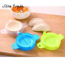 ZMHEGW выпечки кольцо Инструменты для выпечки тортов форма для пельменей Jiaozi чайник устройство DIY Плесень силиконового теста коврик печенья формы