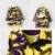 Capas de las muchachas y Los Niños de la Chaqueta 2017 de Primavera Niños Ocasional ropa de Abrigo Chico Activo Ropa de la Capa de Diseño de Camuflaje Chaquetas Chicas