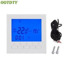 Poer ps15wkq1020 wi-fi thermostat инструкция