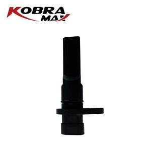 Image 5 - Kobramax High Quality Automotive Professional Accessories Odometer Sensor Car Odometer Sensor  1118 3843010 04 For Lada