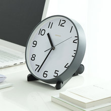 Schlafzimmer Uhr Werbeaktion Shop Fur Werbeaktion Schlafzimmer Uhr