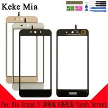 цена на Keke Mia 5.0