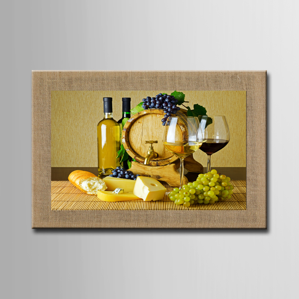 Unique Wine Wall Art Vignette - Art & Wall Decor - hecatalog.info