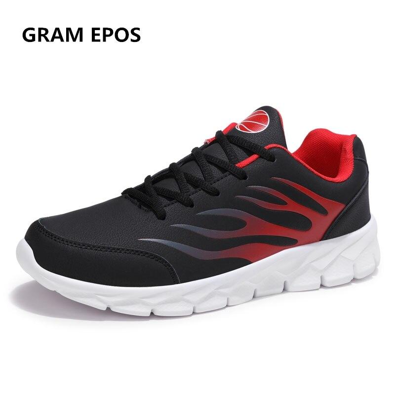 Mocassins Noir Formateurs 48 Hommes rouge Chaussures 2018 Confort Epos Grande Été Taille Printemps Légers Mâle Gram Feu 47 Imprimer aAqTvwxq